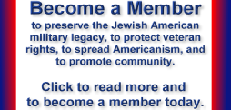 Click to learn more about JWV and to become a member